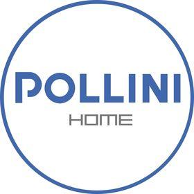 Pollini Home srl