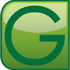Green Barn Nursery