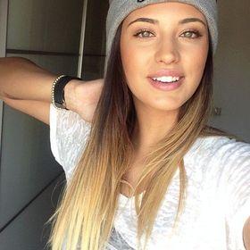 Sofia Leonard
