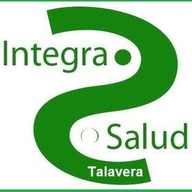 Integra Salud Talavera