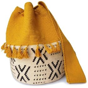 Creaciones y Artesanía wayuu