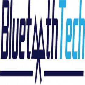 BluetoothTech