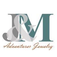JewelryAndMore