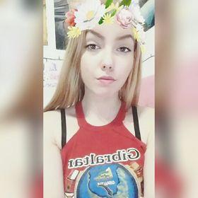 Denisa Cornea