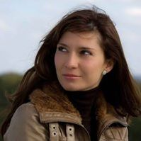 Marina Derkacheva