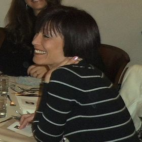 Serena Grossi