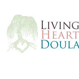Living Heart Doula