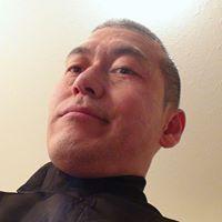 Yoshihiro Nakanishi