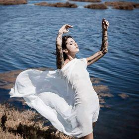 fbfd636d4c3a8 Zoe Bailey Facebook, Twitter & MySpace on PeekYou