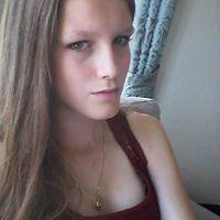 Tessa Bruinsma