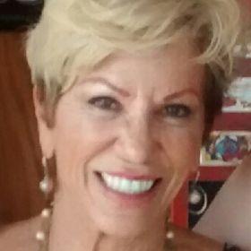 Sharon Wechsler