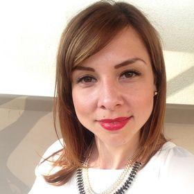 Beatrix Varró