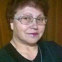 Lucia Dinu