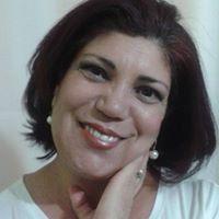 Inez Oliveira