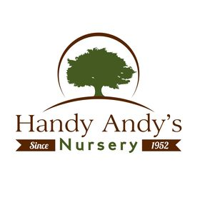 Handy Andy's Nursery