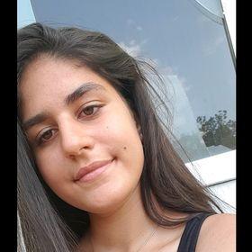 Bradean Anmona Yasmina