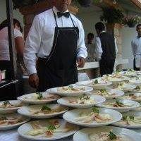Tacos el Ciprés