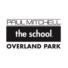 Paul Mitchell the School Overland Park