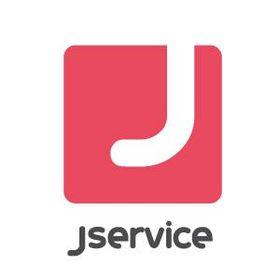 Jservice