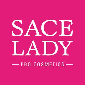 Sace Lady Cosmetic
