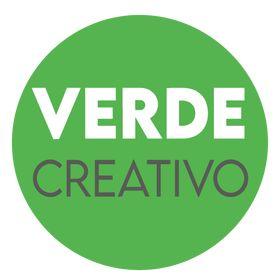 Verde Creativo Digital
