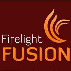 Firelight Fusion E Cigarettes