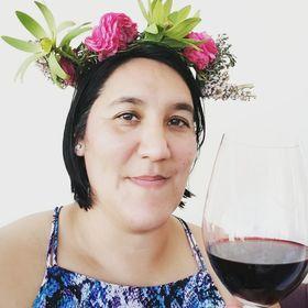 Esmaralda Baldie-Andrade