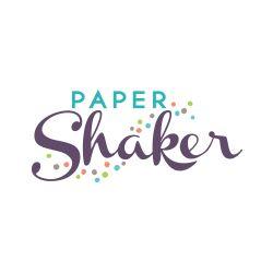 PaperShaker Deutschland