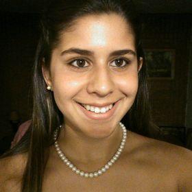 Antonia González