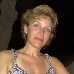 Rania Violatzi