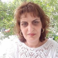 Carmen Olteanu