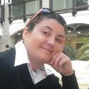 Ioanna Xatzigeorgiou