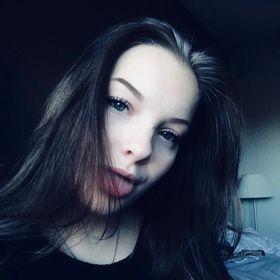 Amanda Marie Fredriksen