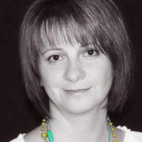 Mária Tárkányi