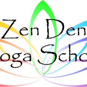 Zen Den Yoga School and Retreat Center