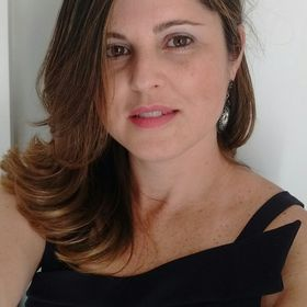 Marcelina Melo