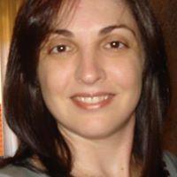 Simone Valverde