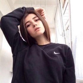 Lavinia Ms