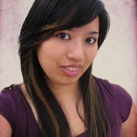 Kayla Chen