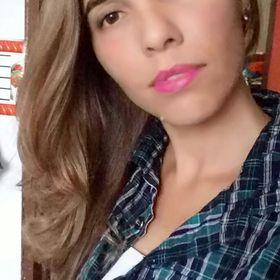 Marcela Fonseca