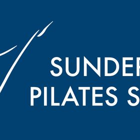 Sunderland Pilates Studio