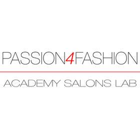 PASSION4FASHION Academy Salons Lab