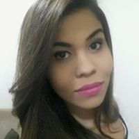 Dressa Souza
