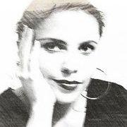 Oana Zahiu
