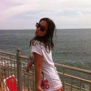 Beatriz HorLlor
