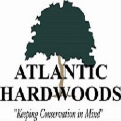 Atlantic Hardwoods Portland Maine