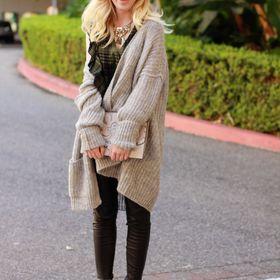 Brittany Leland