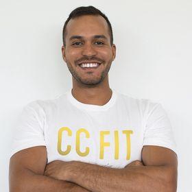 Cintron Carlos