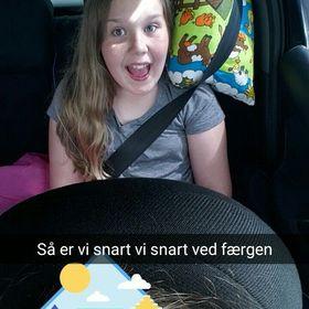 Katja Hermansen
