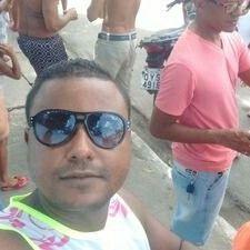 Cleo Alves